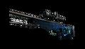 AWP - Medusa