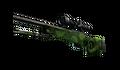 AWP - Pit Viper