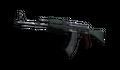 AK-47 - First Class