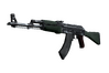 AK-47 | First Class (Field-Tested)