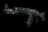 AK-47 | First Class (Field-Tested)