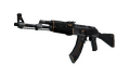 AK-47 - Elite Build