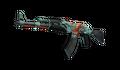 AK-47 - Aquamarine Revenge
