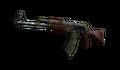 AK-47 - Jaguar