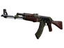 Skin AK-47 | Jaguar