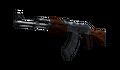 AK-47 - Cartel