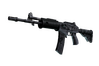 Galil AR | Urban Rubble (Minimal Wear)