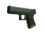 Skin Glock-18 | Groundwater