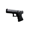 Glock-18 | Grinder (Factory New)