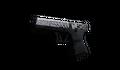 Glock-18 - Grinder