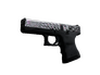 Skin Glock-18 | Grinder