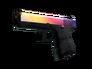 Skin Glock-18 Fade