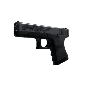 Steam community market listings for glock 18 dragon for Tattoo factory prices
