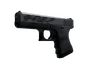 Skin Glock-18 | Dragon Tattoo