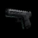 Glock-18 | Татуировка дракона