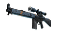 G3SG1 - Demeter