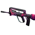 FAMAS | Pulse (Minimal Wear)