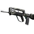 FAMAS | Djinn (Factory New)