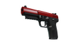 Five-SeveN - Candy Apple