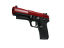 Skin Five-SeveN | Candy Apple
