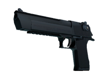 Skin Desert Eagle | Night