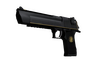 StatTrak™ Desert Eagle | Conspiracy (Factory New)