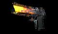 Desert Eagle - Blaze