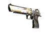 Desert Eagle | Bronze Deco (Factory New)