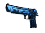 Skin  Cobalt Disruption