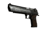 Desert Eagle | Naga (Battle-Scarred)