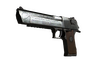 StatTrak™ Desert Eagle | Naga (Factory New)