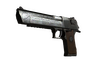 StatTrak™ Desert Eagle | Naga (Field-Tested)