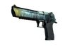 Desert Eagle | Hand Cannon (Minimal Wear)