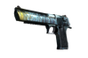 Desert Eagle | Hand Cannon (Battle-Scarred)