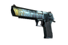Souvenir Desert Eagle | Hand Cannon (Field-Tested)