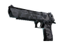 Skin Desert Eagle | Urban Rubble