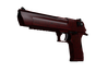 StatTrak™ Desert Eagle | Crimson Web (Factory New)