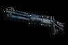 XM1014 | VariCamo Blue (Field-Tested)