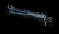 XM1014 - VariCamo Blue