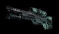 SSG 08 - Blue Spruce