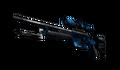SSG 08 - Abyss