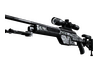 SSG 08 | Dark Water (Field-Tested)