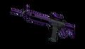 SG 553 - Ultraviolet