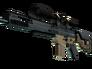 Скин SCAR-20 | Наемник