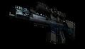 SCAR-20 - Grotto