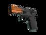Скин P250 | Пятно