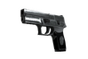 P250 | Cartel (Minimal Wear)