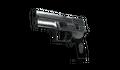 P250 - Cartel