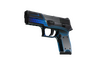 P250 | Valence (Factory New)