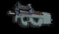P90 - Storm